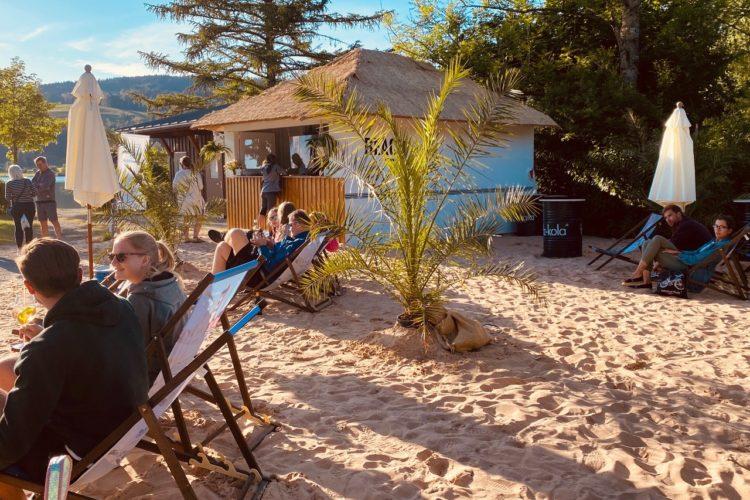 alpsee beach bar (5)